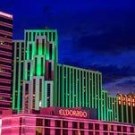 Eldorado Resorts $50M investment into downtown Reno casinos revealed