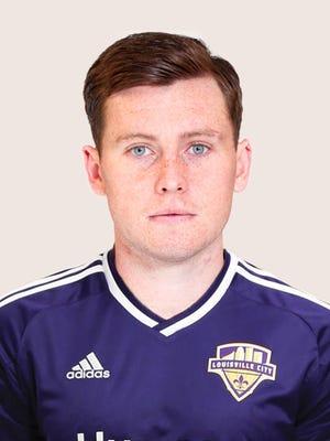 Sean Russell