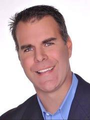 Jon Miller