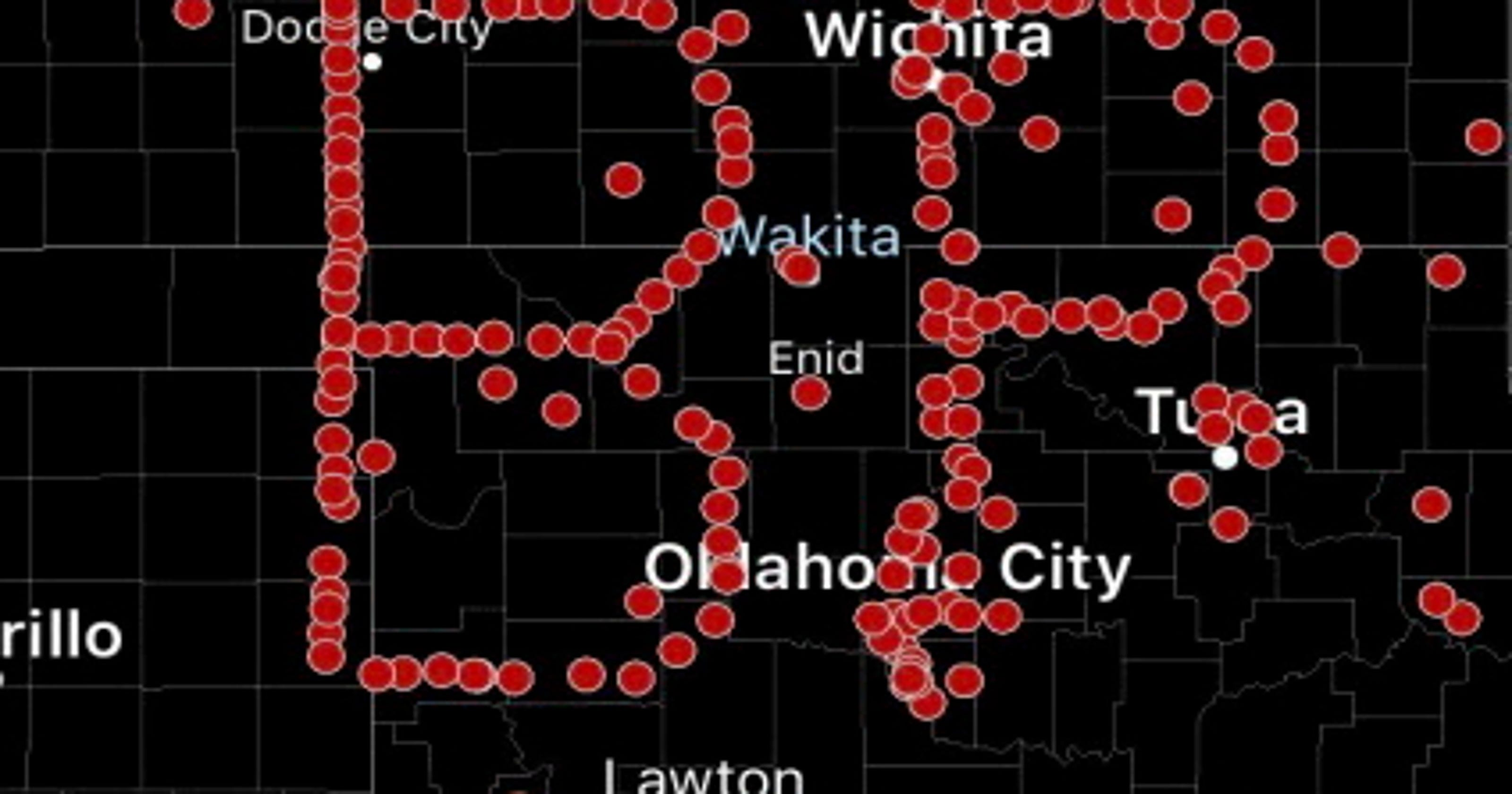 Storm Chasers Honor Twister Star Bill Paxton With Gps Tribute F Stop Icu Gate