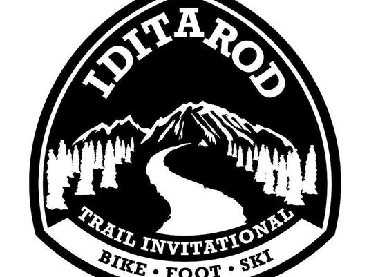 Iditarod Trail Invitational Logo.JPG