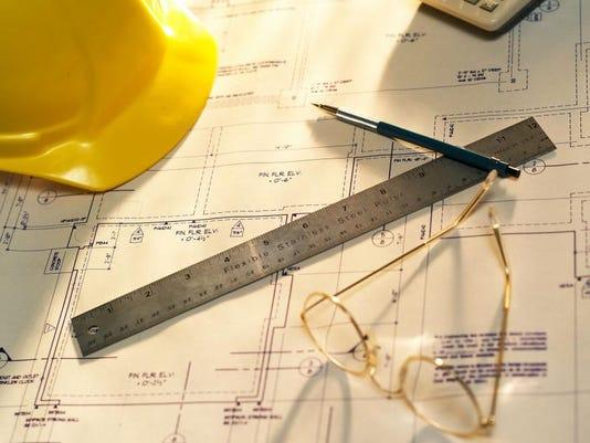 Buildingpermits