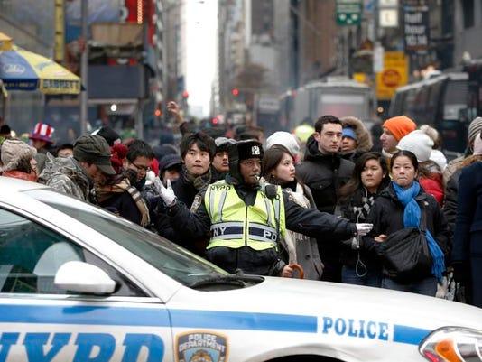 -United States New Years Eve.JPEG-08a5b.jpg_20131231.jpg