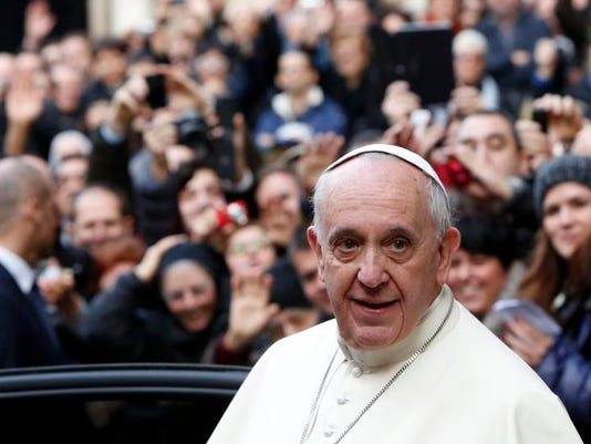 -CINCpt_01-04-2014_Enquirer_1_A008~~2014~01~03~IMG_Italy_Pope_Jesuits_5_1_SH.jpg