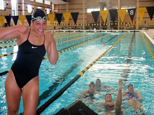 -Missouri Swimmer Assault.JPEG-03492.jpg_20140129.jpg