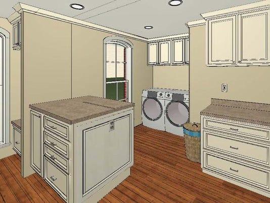 01laundry.jpg