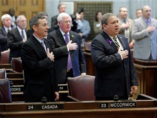 Tennessee Legislature_Ray.jpg