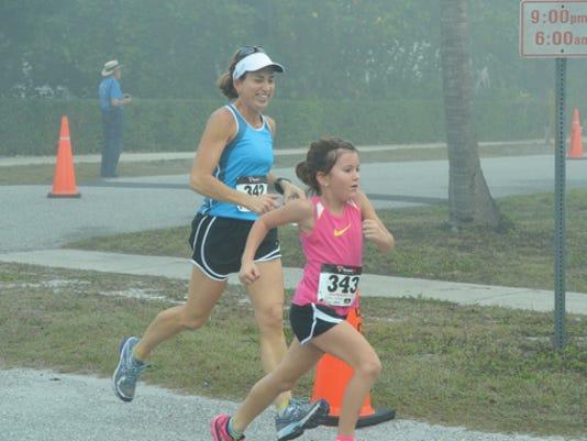 Boca 5k 2013 race.jpg