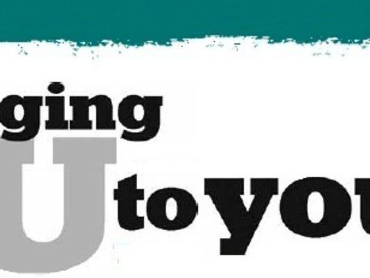 -U to You Lecture Series.jpg_20140116.jpg