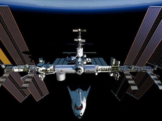 -BREBrd_01-24-2014_Daily_1_A002~~2014~01~23~IMG_Dream_Chaser_ISS.png_1_1_MK6.jpg