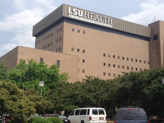 -LSU Health 2.jpg_20130516.jpg