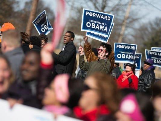 Obama Visit-010.JPG