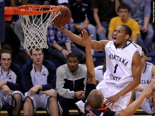 -Bobcats basketball.jpg_20121216.jpg