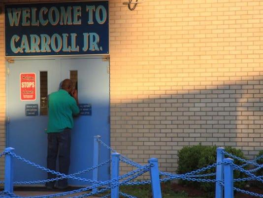 MON Carroll Jr. Lockdown 1219_0002.jpg