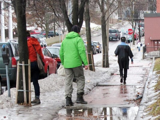 SidewalkSalt.JPG