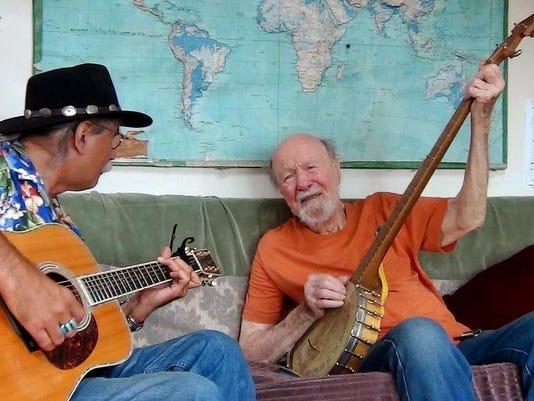 -BUR 0719 folk music tour c2.jpg_20130719.jpg