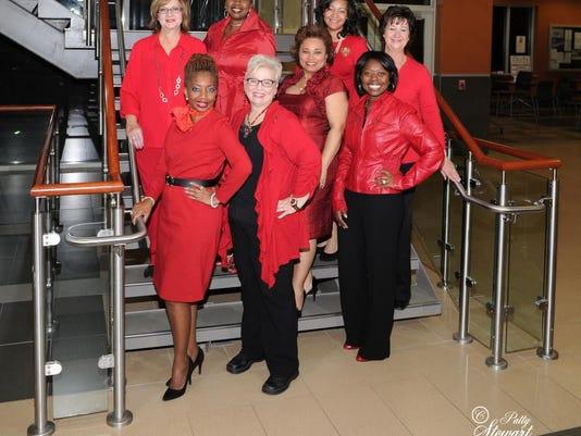 2014 ELT Go Red Committee MembersC.jpg