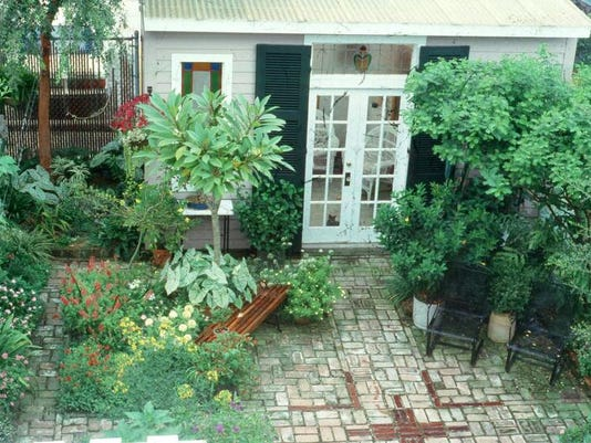 0124 Garden.jpg