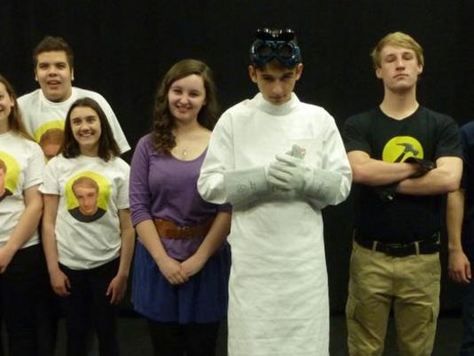 Dr. Horrible Cast.jpg