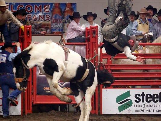 -Saturday Rodeo 1.jpg_20140111.jpg