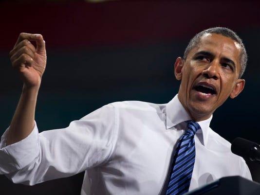 A_US President Barac.jpg