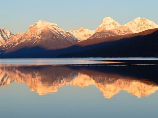-Glacier Lake McDonald.jpg_20140210.jpg