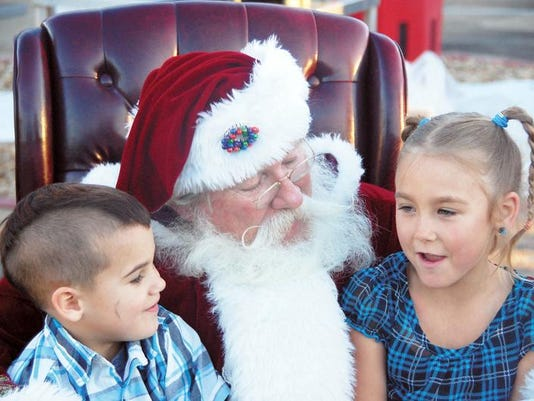 -Polk Santa one of  Timeâ??s â??Top 11â??.jpeg_20131223.jpg
