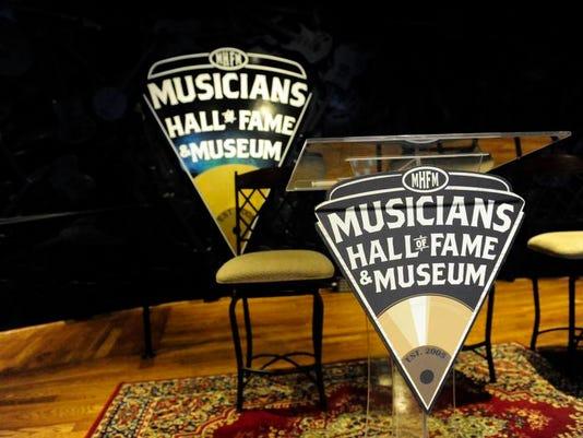 -NAS-MUSICIANS-17.jpg_20130827.jpg