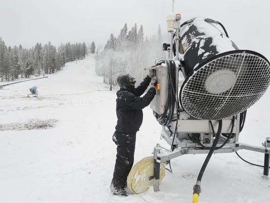 snow-making.jpg