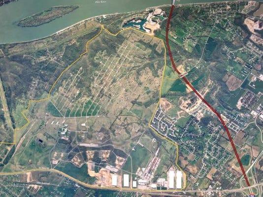 Aerial map.JPG