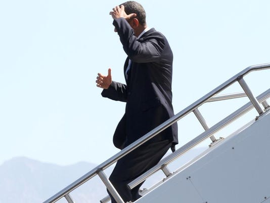 -obama sunnylands visit21.jpg_20131126.jpg