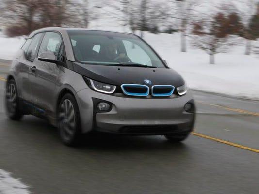 BMW electric car 1.jpg