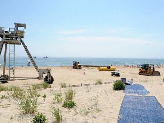 -072413-beach.replenishment-cs.4925.jpg_20130724.jpg