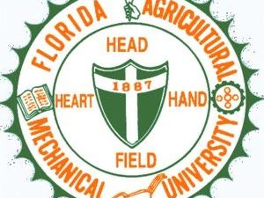 Florida_A&M_University_logo.png