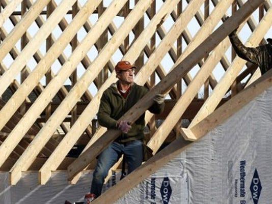 ap_housing_construction_kb_130117_wblog.jpg