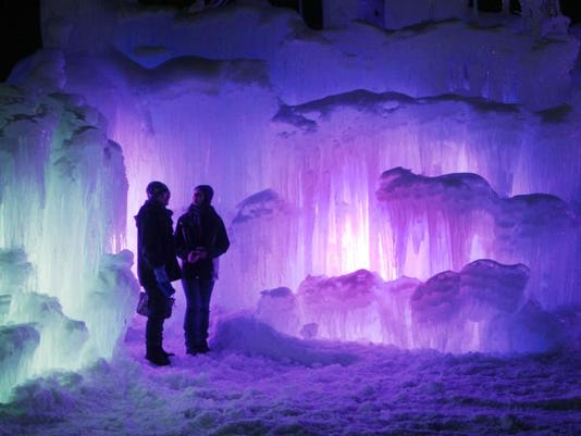 Ice Castles_Youn.jpg