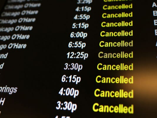 121108043610-cancelled-flights-laguardia-airport-story-top.jpg