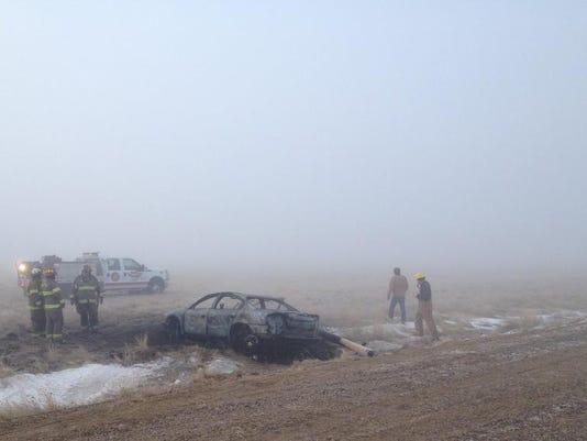 -Wilson Road crash.jpg_20131230 (2).jpg