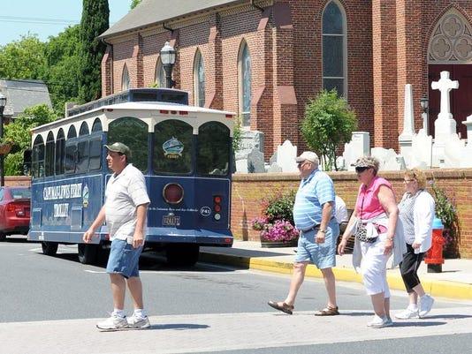 062013-lewes.historic.tours-cs.471.jpg