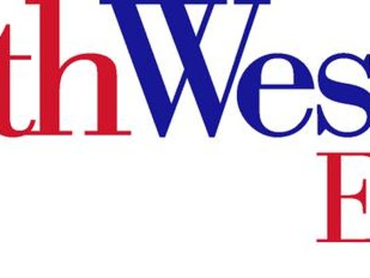 -NorthWestern Energy logo.jpg_20130422.jpg