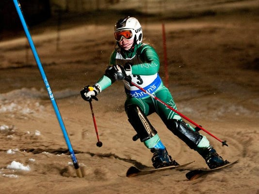 -High_School_Alpine_Skiing_bjenkins_20120217_017.jpg_20120217.jpg
