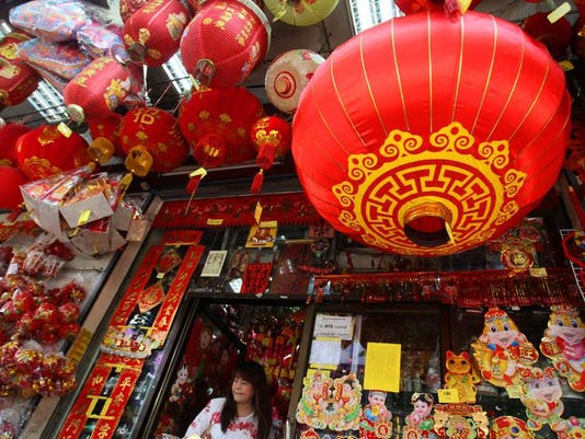 0122 Chinese New Year Traditions 2
