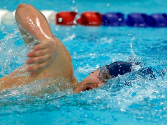 -GFHS Swimming 1.jpg_20131220.jpg