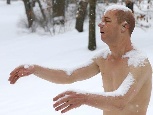 Man in Underwear Stat_Curt (1).jpg