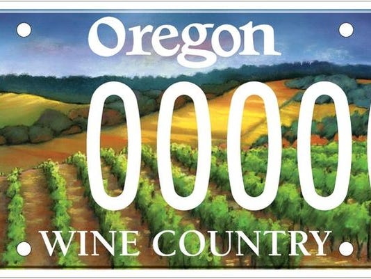 -SALBrd_05-04-2012_Statesman_1_C001~~2012~05~03~IMG_SAL0504-_wine_plate_ (2).jpg