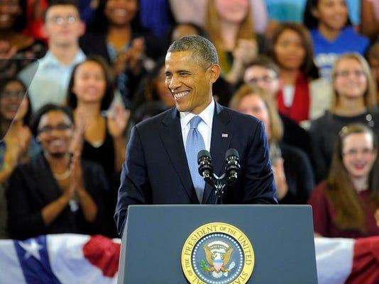 --Obama-01.jpg