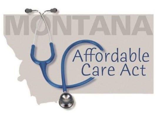-ACA logo for online.JPG_20130930.jpg