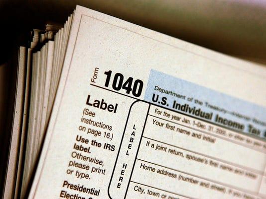 SHR tax return1