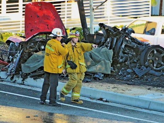 Paul Walker Crash_Jone.jpg