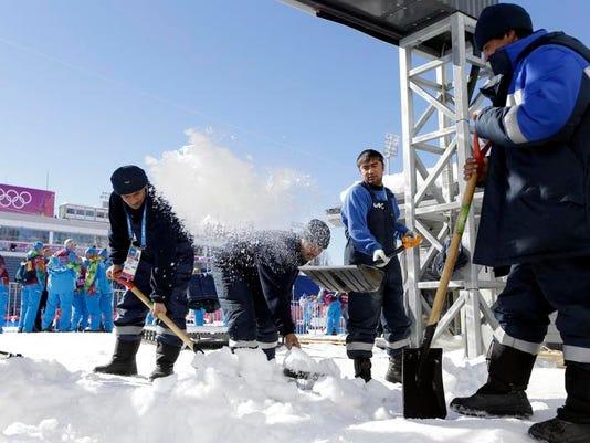 -Sochi Olympics Biathlon .JPEG-0cae9.jpg_20140205.jpg